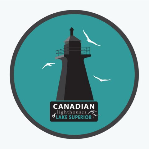 Canadian Lighthouses of Lake Superior