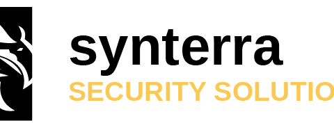 Synterra Security Solutions