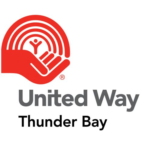 United Way of Thunder Bay