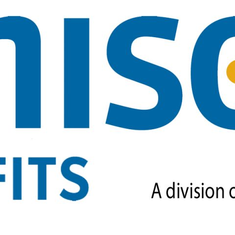 Unison Benefits - A Division Of Eclipse Financial