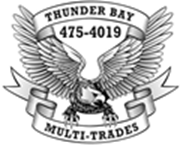 Thunder Bay Multi Trades