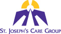 St. Joseph's Care Group