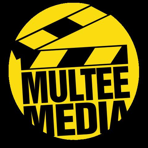 Multee Media Corp.