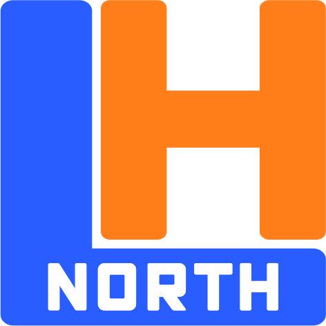 LH North