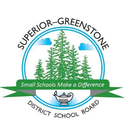 Superior-Greenstone District School Board