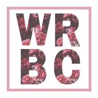 Wild Rose Baking Co.