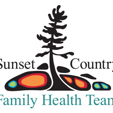 Sunset Country Family Health Team