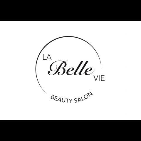 La Belle Vie Beauty Salon