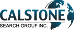 Calstone Search Group