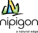 Corporation of the Township of Nipigon