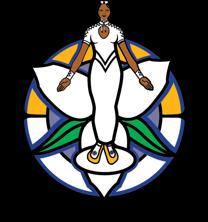 Ontario Native Women's Association