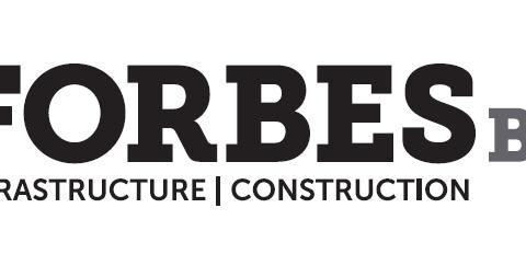 Forbes Bros Ltd