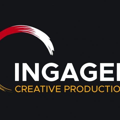Ingaged Creative Productions