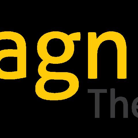 Magnus Theatre