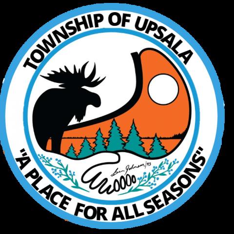 Upsala Recreation & Community Sports Centre