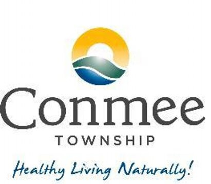 Township of Conmee