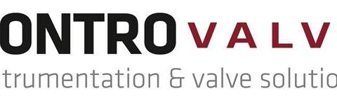 Contro Valve Inc
