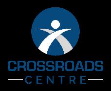 Crossroads Centre Inc.